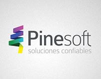 Pinesoft
