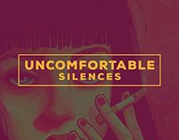 Uncomfortable Silences
