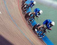 Cycling World Cup | Cali