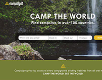 Campsight