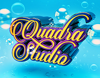 Bubbles - QuadraStudio
