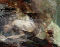 tangency - 2014 - andré schmucki