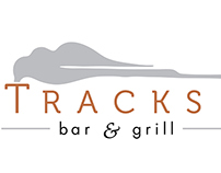 Tracks Bar & Grill