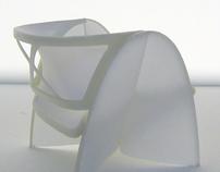 Dyneema Chair