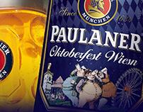 Good Better Paulaner
