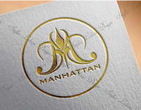 Logo Night Club