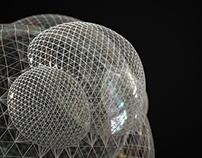 CGI Bubbles