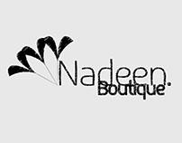 Nadeen Boutiqe