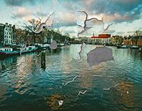 cracked amsterdam