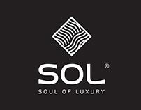 SOL   Soul Of Luxury