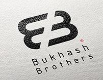Bukhash Brothers