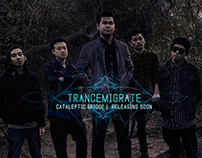 Trancemigrate || Photography