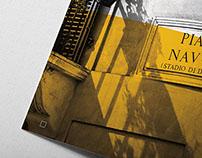 Studio Gambino / Company Brochure