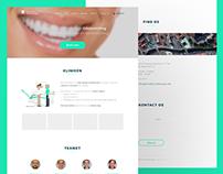 Dental Practitioner