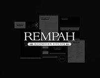 REMPAH - Indonesian Kitchen