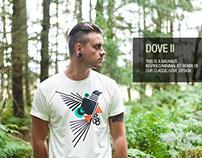The Dove II