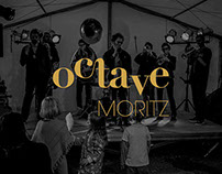 Octave Moritz