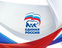 ER.ru
