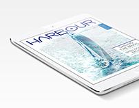 Harbour Magazine