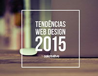 Web Trends Article