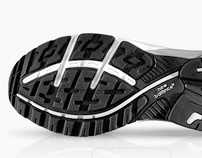 Concepts-thru-Molds of Soles