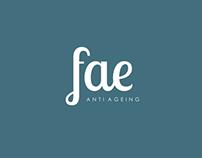 Fae Anti Ageing