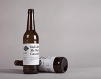 Kolonihagen Craft Brewery