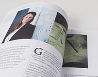 Oslo Innovation Magazine