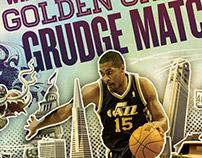 AAA/Utah Jazz