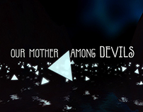Our Mother Among Devils