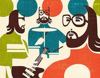 illustrations / november 08-march 09