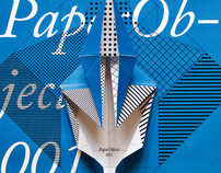 PaperObject