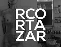 Roberto Cortázar