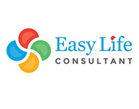 Logo for EasyLife