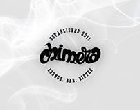 Chimera Brand Identity