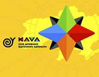 KAVA – site