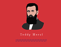 Shemá Herzl