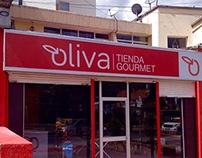 Oliva | Tienda Gourmet