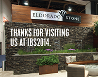 Eldorado Stone IBS e-blast