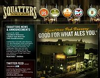 Squatters.com