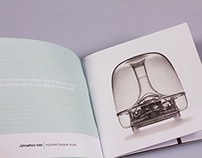 Objectified Booklet