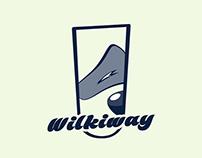 Wilkiway