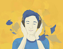 CC Malaysia Mixtape 2015