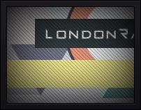 londonradical.com