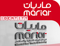 Mariat Identity