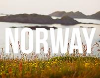 Norway ll