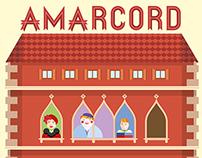 Venice Amarcord