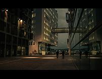 Cinematic Stills ~ January 2015 (1)