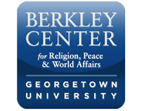 Berkley Center for Religion, Peace, annd World Affairs
