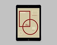 Co–Exist – Digital Magazine